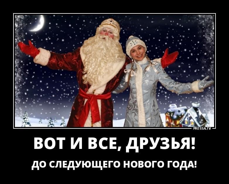 http://sg.uploads.ru/blrcZ.jpg