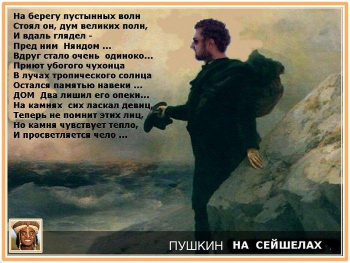 http://sg.uploads.ru/bt6jW.jpg
