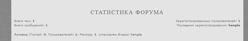 http://sg.uploads.ru/btnsO.png