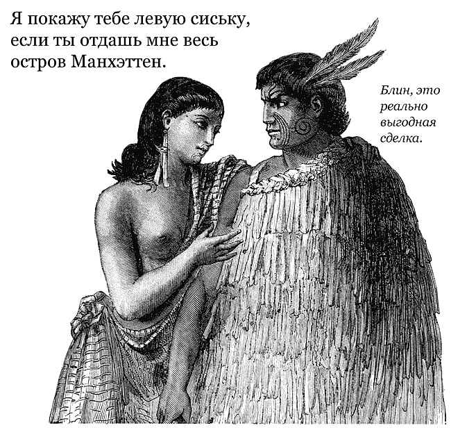 http://sg.uploads.ru/bvOWC.jpg