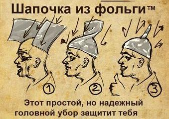 http://sg.uploads.ru/c3QsU.png