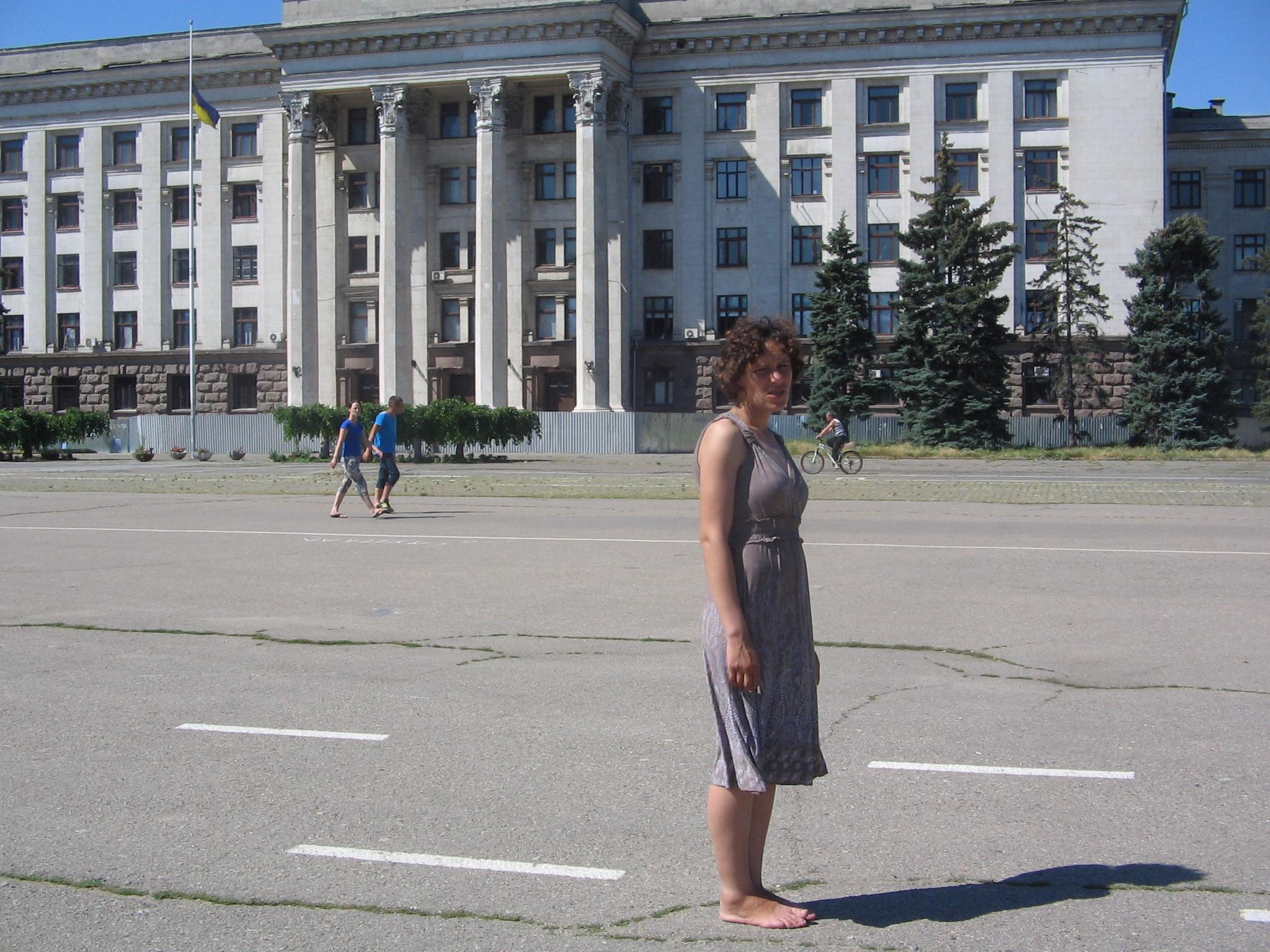 http://sg.uploads.ru/c6Wih.jpg