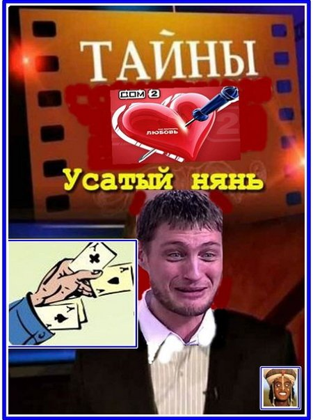 http://sg.uploads.ru/c7eTv.jpg