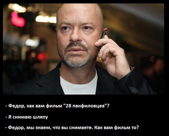http://sg.uploads.ru/c7y0L.png