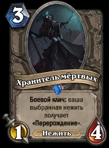 http://sg.uploads.ru/c9qrC.png