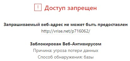 http://sg.uploads.ru/cAf2g.jpg