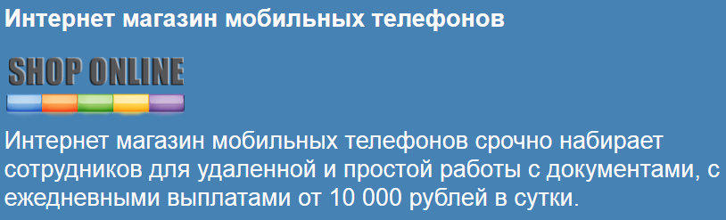 http://sg.uploads.ru/cBH3G.png