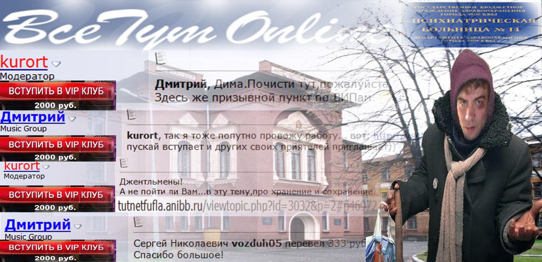 http://sg.uploads.ru/cFj6A.jpg