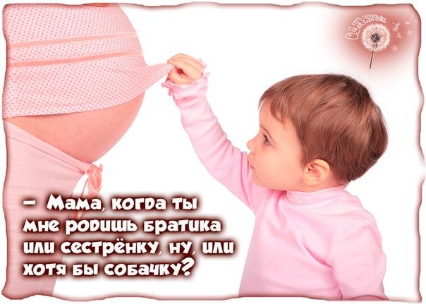 http://sg.uploads.ru/cFjPW.jpg