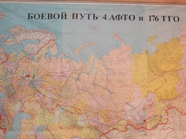 http://sg.uploads.ru/cN3AD.jpg