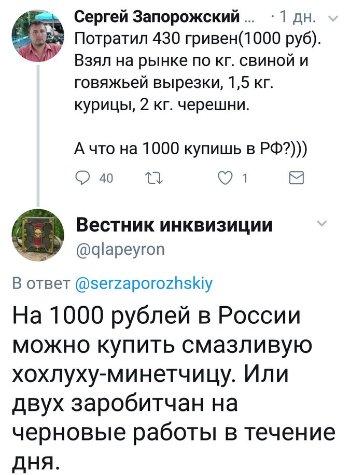 http://sg.uploads.ru/cQKo5.jpg
