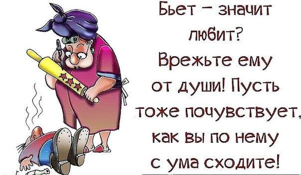 http://sg.uploads.ru/cXGa8.jpg