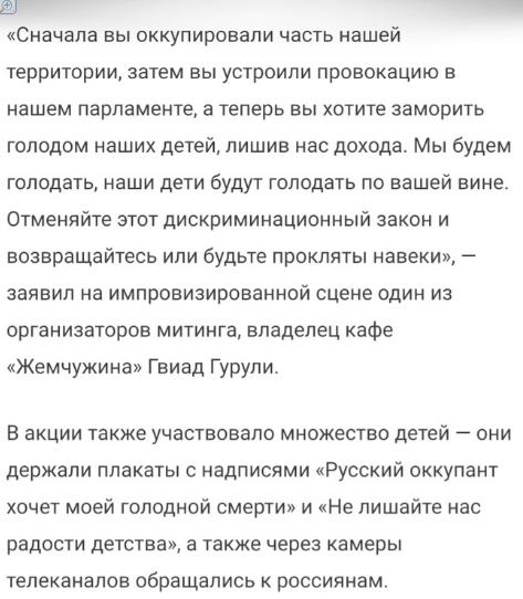 http://sg.uploads.ru/cY9H2.png