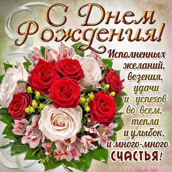http://sg.uploads.ru/crSl7.jpg