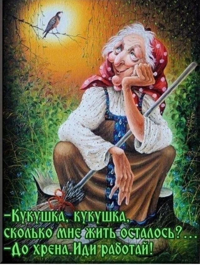 http://sg.uploads.ru/cuCWs.png