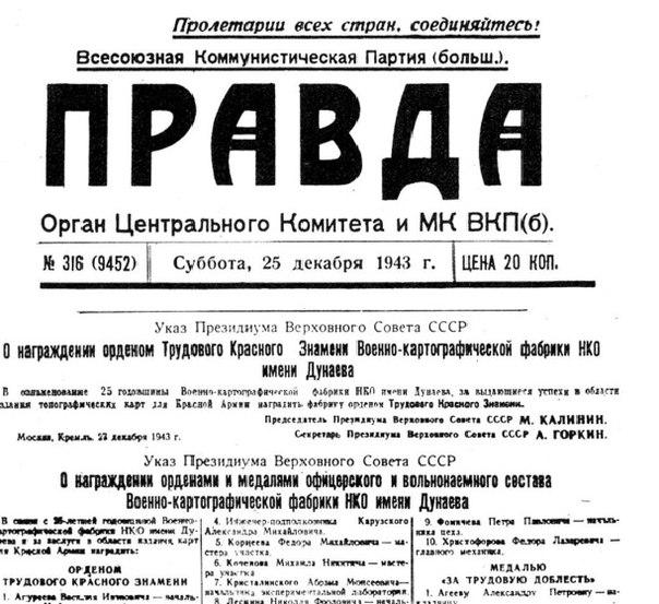 http://sg.uploads.ru/cz5wG.jpg