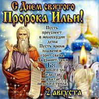 http://sg.uploads.ru/d/Dkz2m.jpg