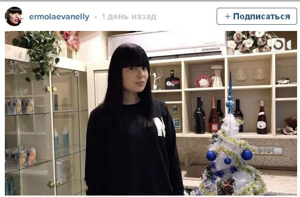 http://sg.uploads.ru/d1fau.jpg