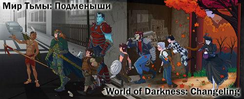 http://sg.uploads.ru/d5ULy.jpg