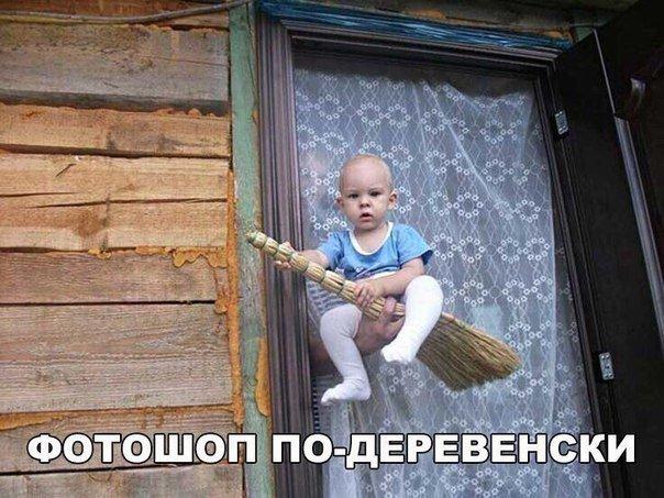 http://sg.uploads.ru/dFmxg.jpg