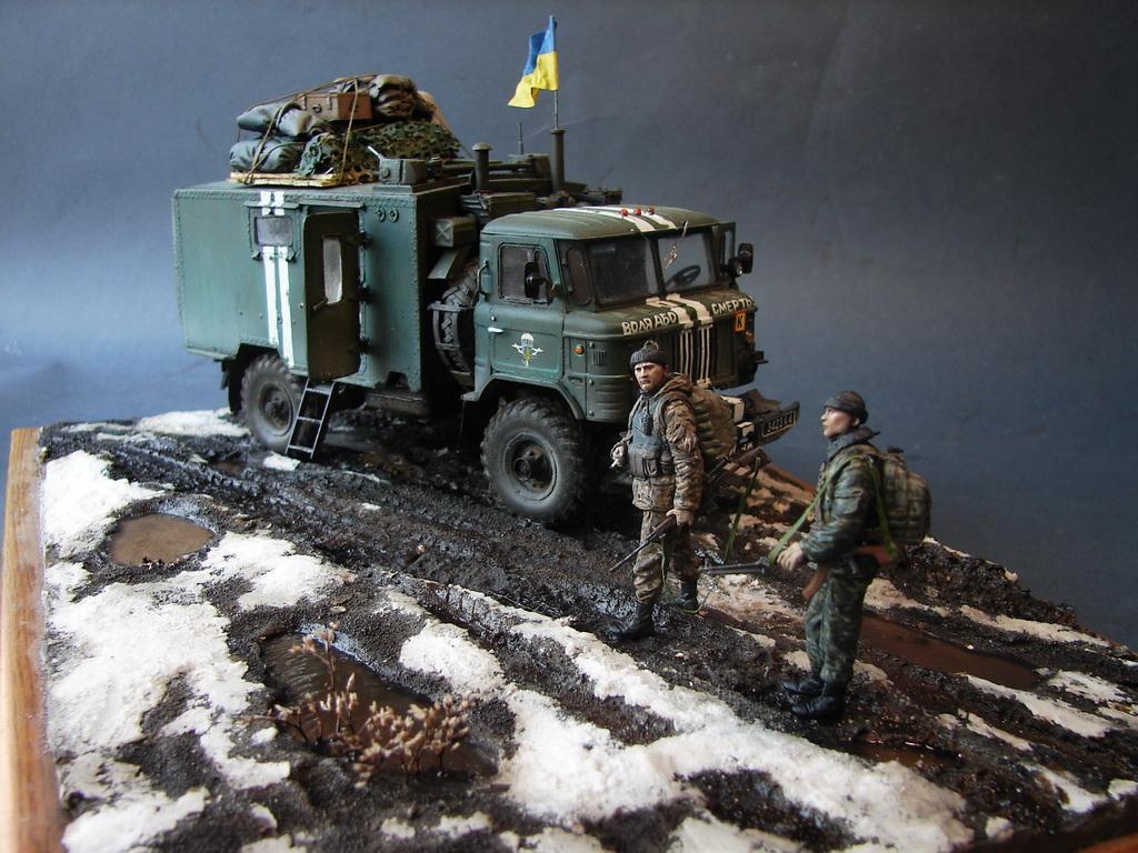 http://sg.uploads.ru/dMcOH.jpg