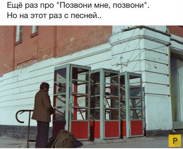 http://sg.uploads.ru/dOlgY.jpg