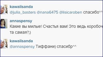 http://sg.uploads.ru/dPCyb.jpg