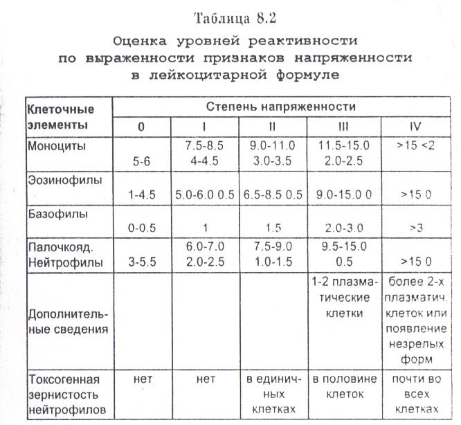 http://sg.uploads.ru/dT3Mb.jpg