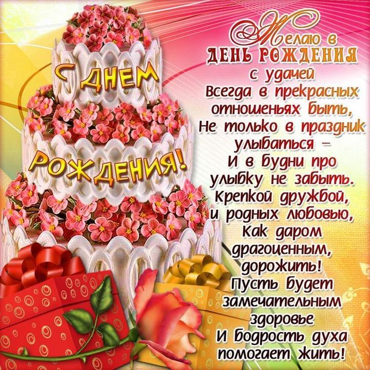 http://sg.uploads.ru/dWSgj.jpg