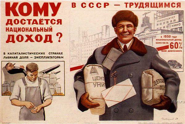 http://sg.uploads.ru/da2c1.jpg