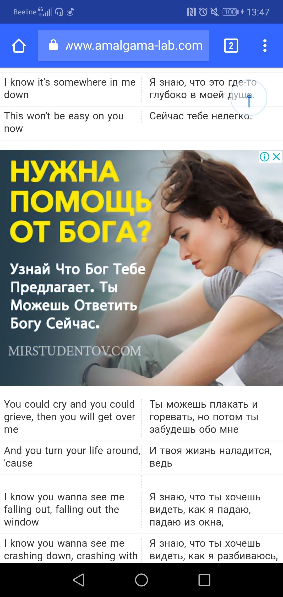 http://sg.uploads.ru/dlSkK.jpg