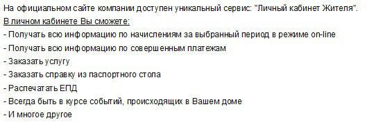 http://sg.uploads.ru/dtWMC.jpg