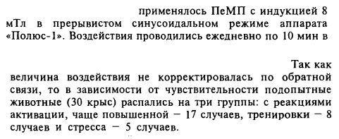 http://sg.uploads.ru/dwg39.jpg