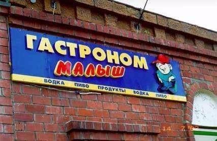 http://sg.uploads.ru/e03W4.jpg