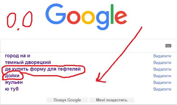 http://sg.uploads.ru/e46kg.png