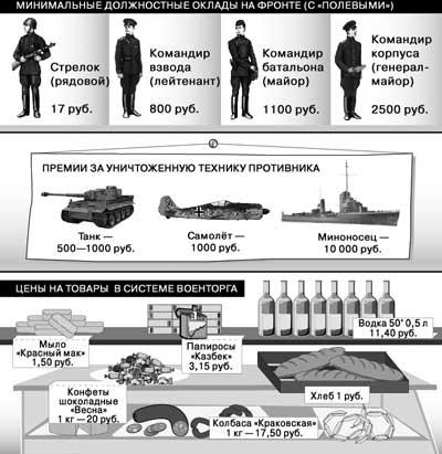 http://sg.uploads.ru/eApLq.jpg
