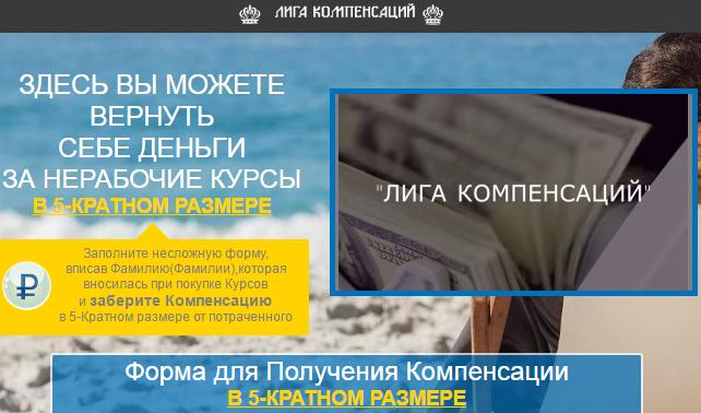 http://sg.uploads.ru/eDMRC.png