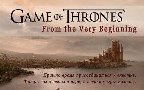 http://sg.uploads.ru/eKfYZ.jpg