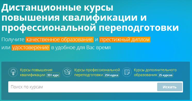 http://sg.uploads.ru/ecPmG.png