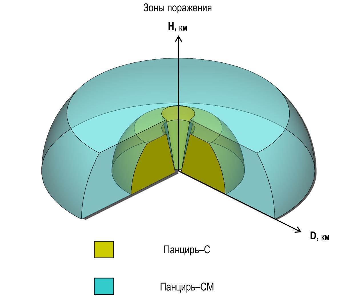 http://sg.uploads.ru/ecwA5.jpg