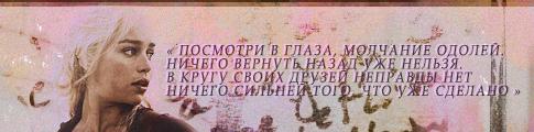 http://sg.uploads.ru/efOoK.png