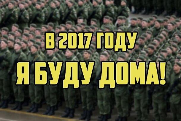 http://sg.uploads.ru/efm6P.jpg