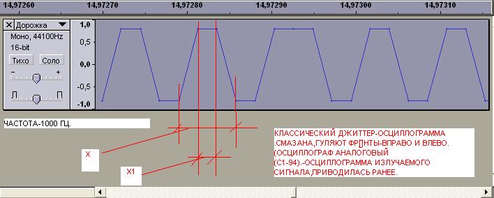http://sg.uploads.ru/egslE.png