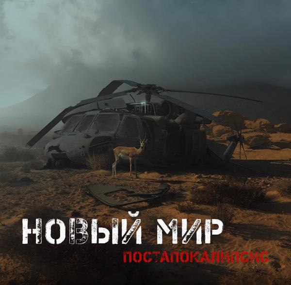 http://sg.uploads.ru/elYfG.jpg