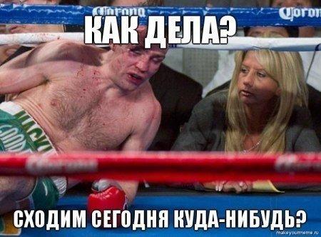 http://sg.uploads.ru/elxI9.jpg