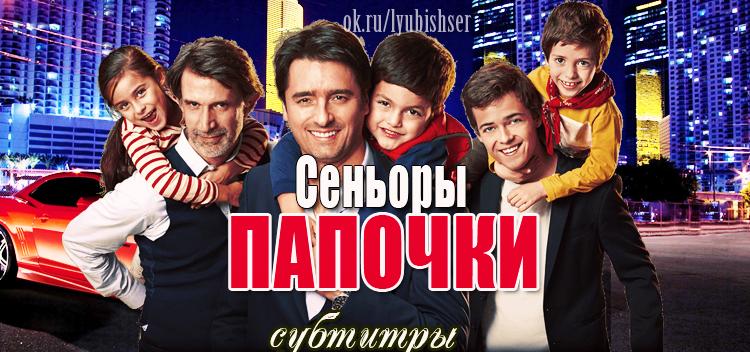 http://sg.uploads.ru/eo1WJ.jpg