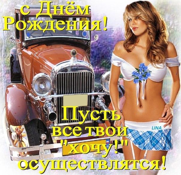 http://sg.uploads.ru/exusc.jpg