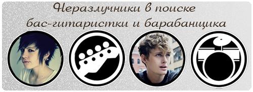 http://sg.uploads.ru/ezBiX.png
