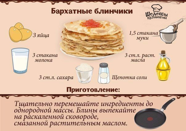 http://sg.uploads.ru/f4Sj3.jpg