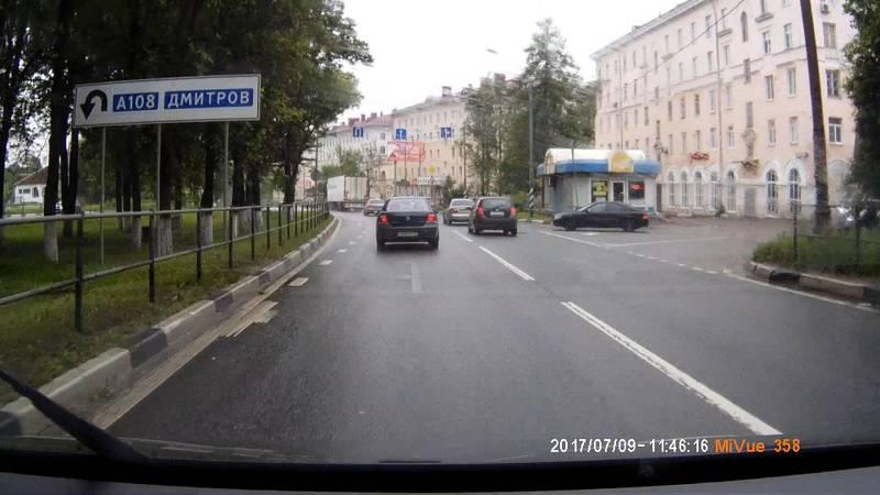 http://sg.uploads.ru/fBDTY.jpg